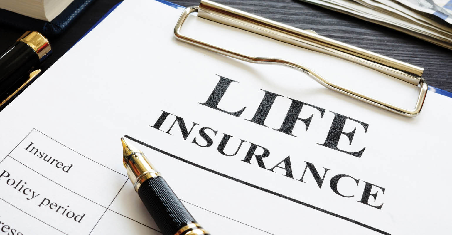 Paying Premiums for Life Insurance Policies in Trusts ...