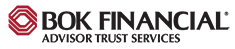 BOK Financial_logo_235.png
