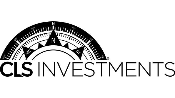 c l s investments inc