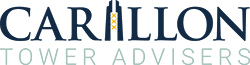 Carillon Towers logo