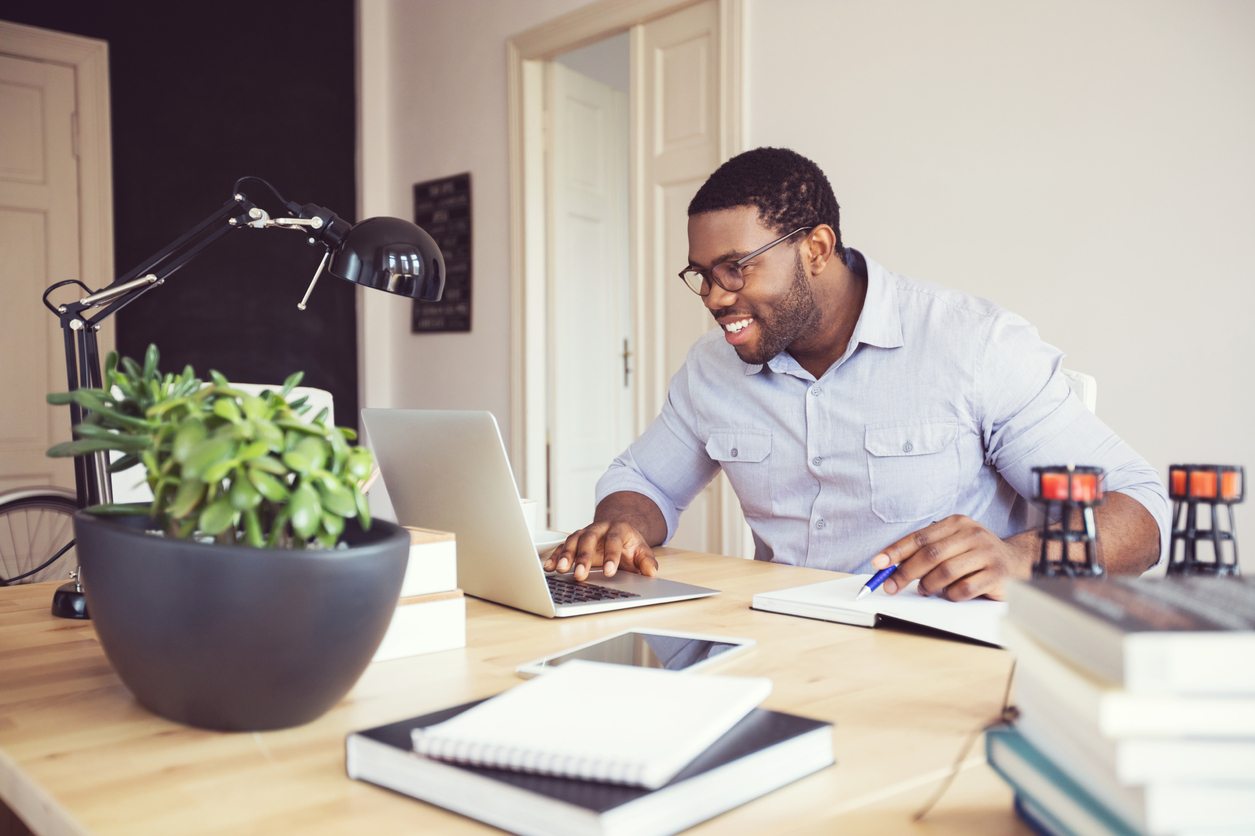 Could Telecommuting Work For Your Business Wealth