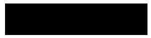DocuSign Logo Black_300.png