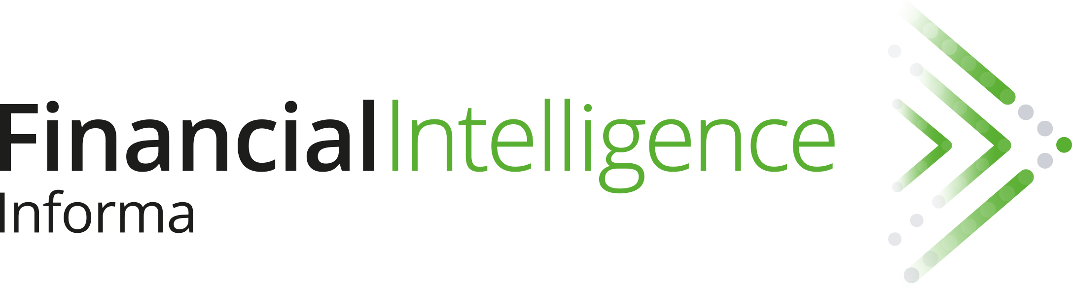Financial Intelligence Logos_FinancialIntelligence_RGB.jpg