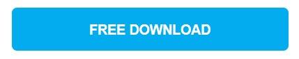 Free download.jpg