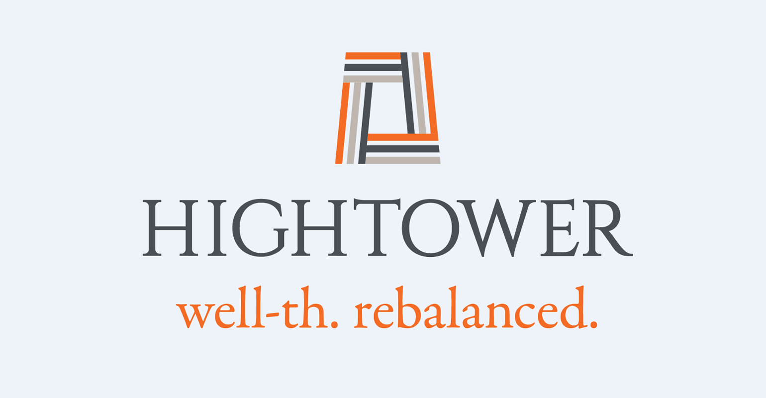 Hightower Launches New Branding Campaign