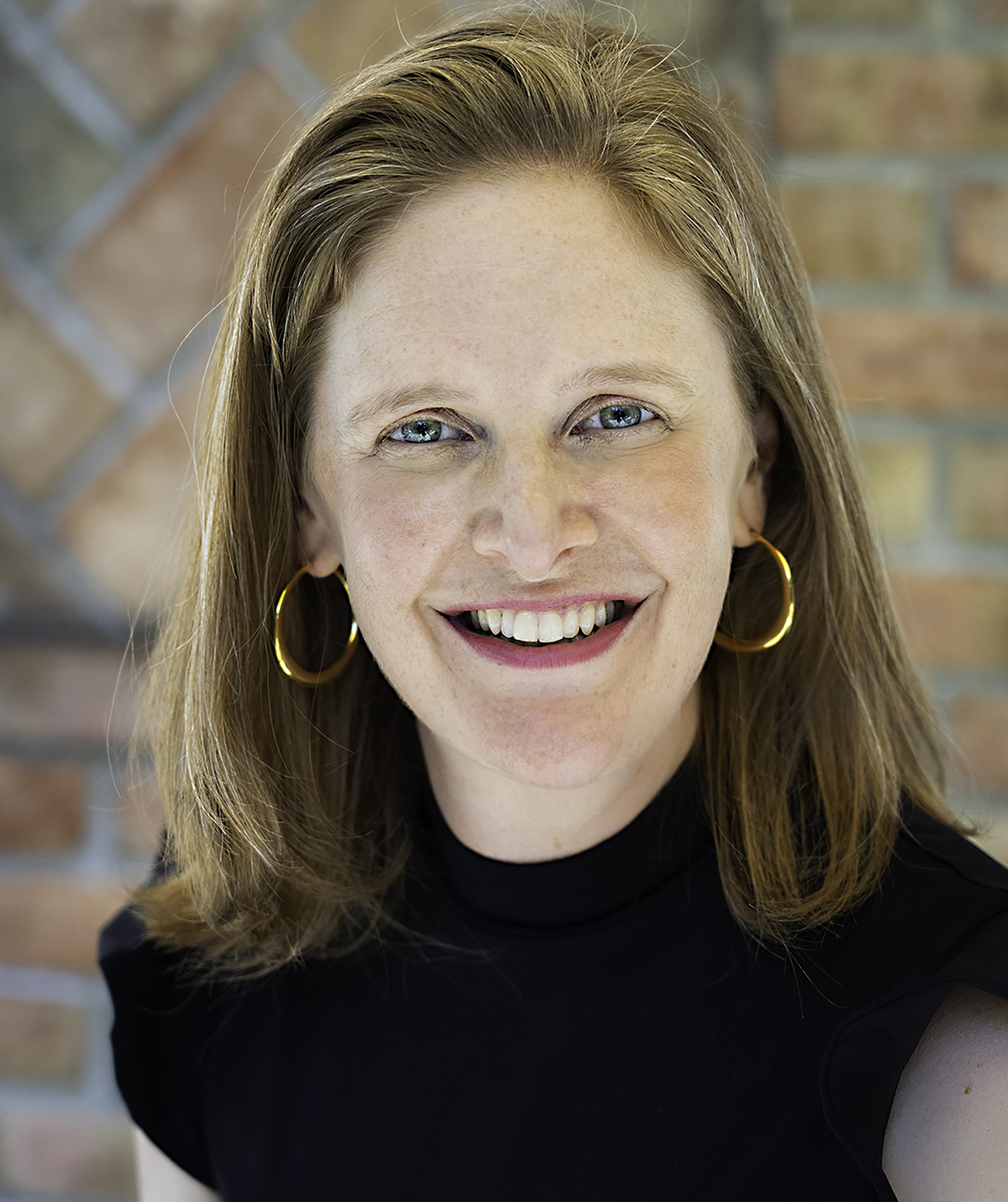 Girls Who Invest CEO Katherine Jollon Colsher