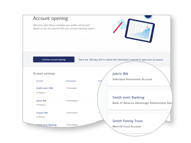 Merrill_COBE_Accounts.png