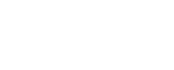 Municipal Bond Investing