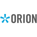 Orion Logo - 125x125.jpg