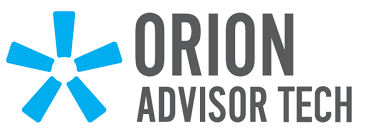Orion-Advisor-Tech-Logo.png
