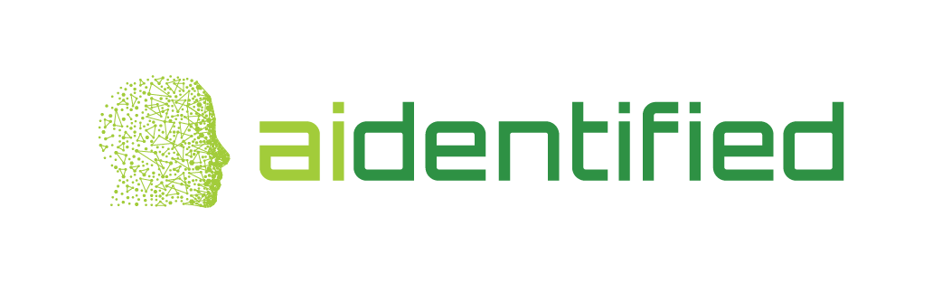 aidentified_logo_horizontal.png