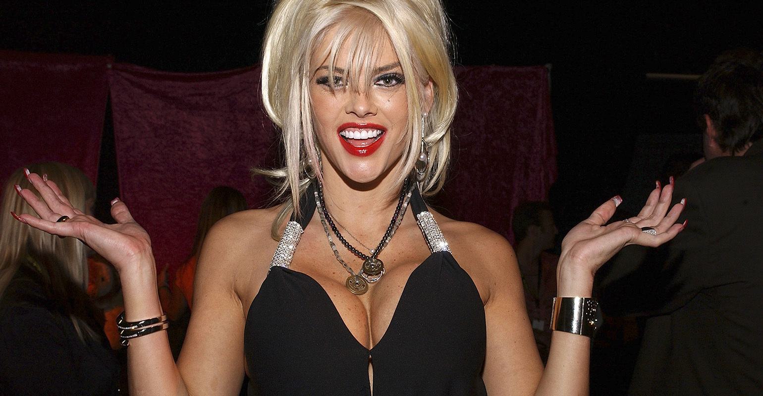 ICloud Anna Nicole Smith nude (46 photos), Pussy, Fappening, Selfie, see through 2018