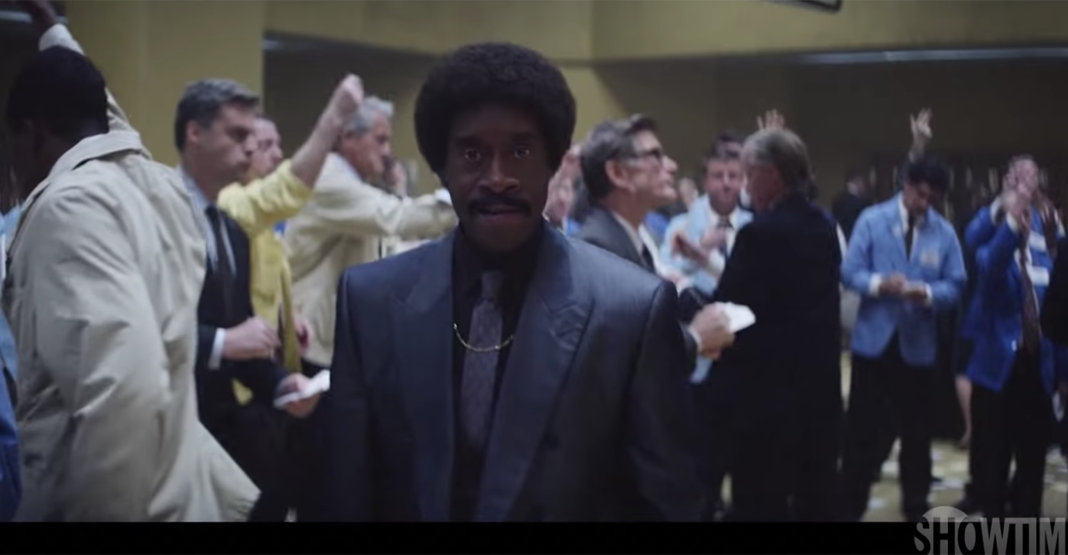 Don Cheadle Showtime Take Us Back To Black Monday Wealth Management