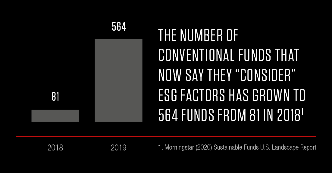 esg-funds-1.png