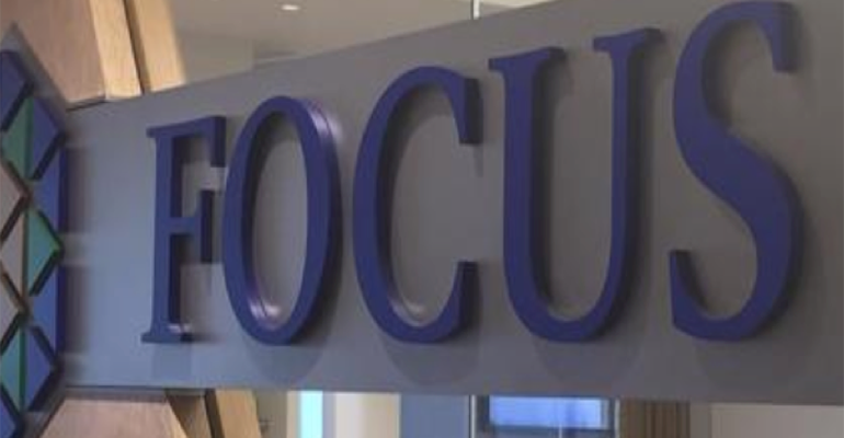 Focus financial partners ipo date