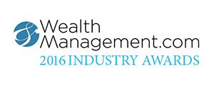 Industry Awards 2016