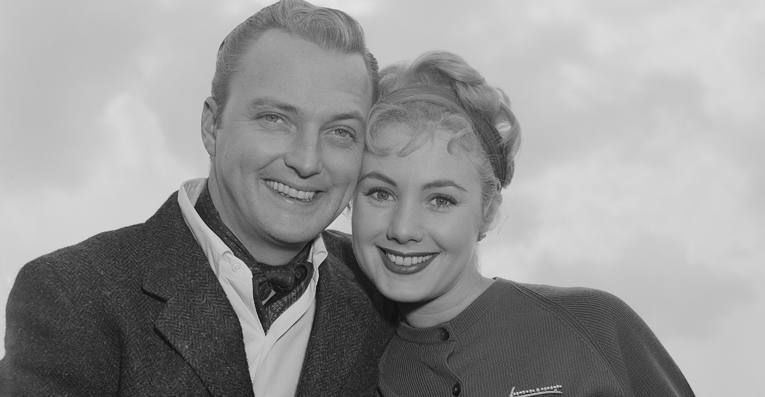 jack-cassidy-shirley-jones.jpg