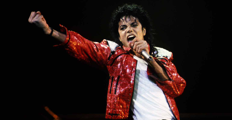 Deep Dive into Michael Jackson's Estate | Wealth Management