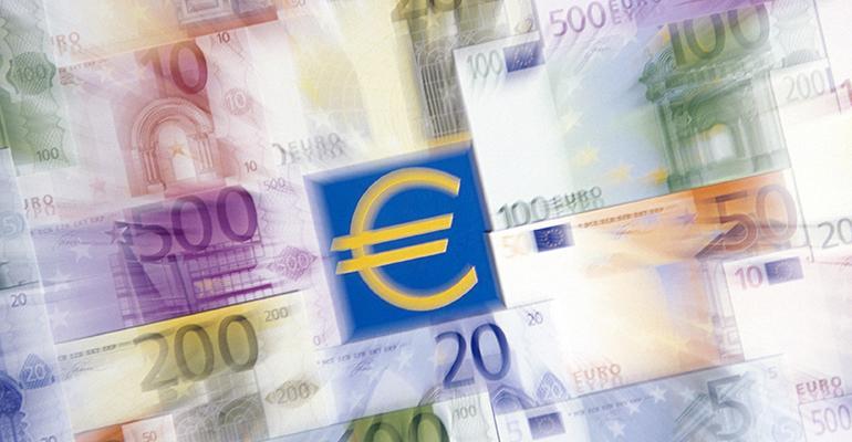 european equity etfs