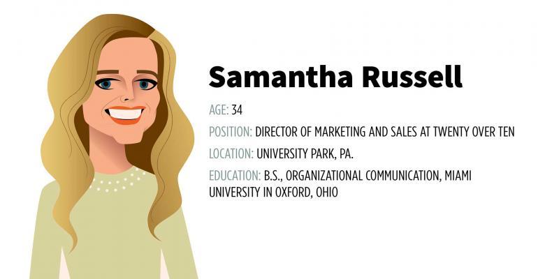 06-Samantha-Russell.jpg