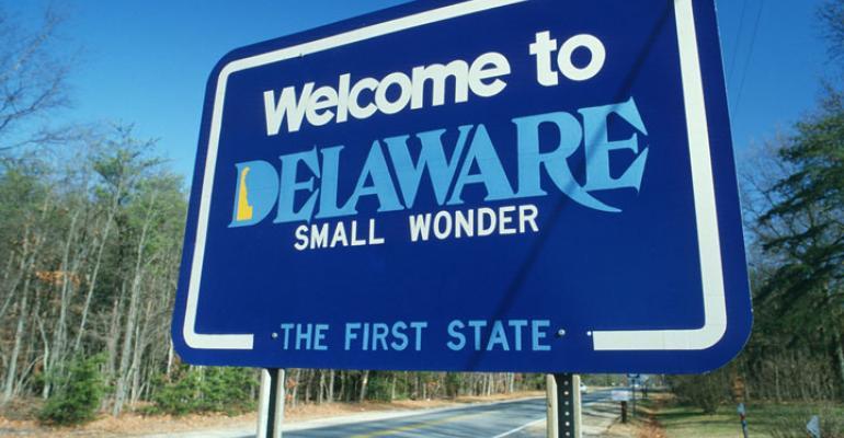 070119 delaware-road.jpg