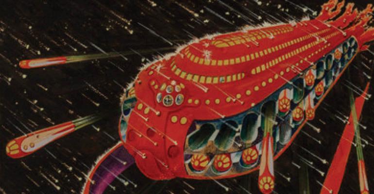 0814-science fiction promo.jpg