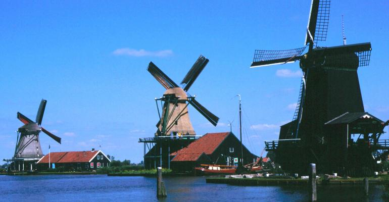 1-netherlands-windmills-Francis Dean-Getty-Images-Sport.jpg