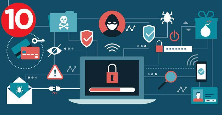 10-must-770-cybersecurity.jpg