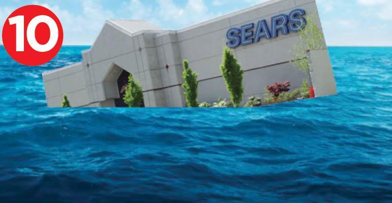 10-must-770-sears-sinking-in-water.jpg