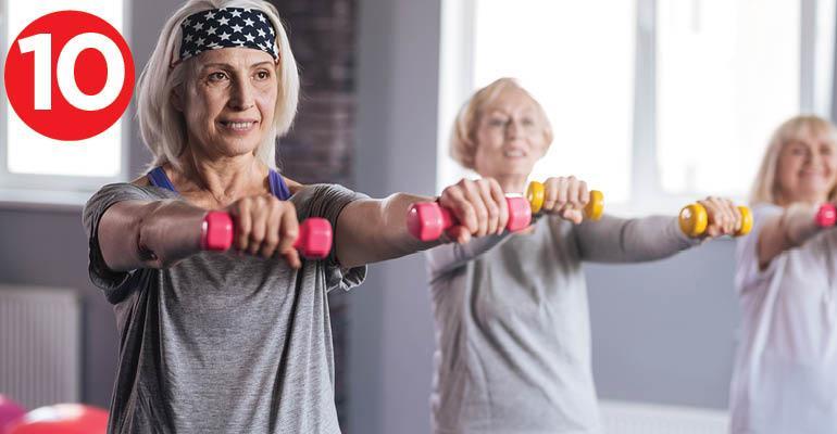 10-must-770-seniors active weights class.jpg