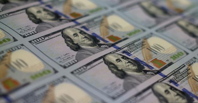 $100 bills-Mark-Wilson-GettyImages-169117083.jpg