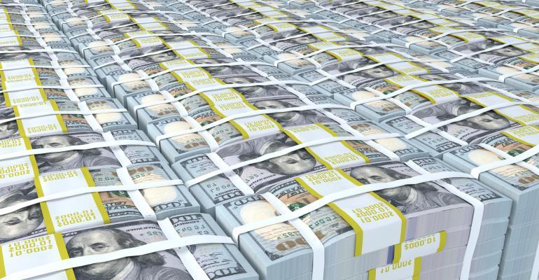 100s-stacks-GettyImages-931502262.jpg
