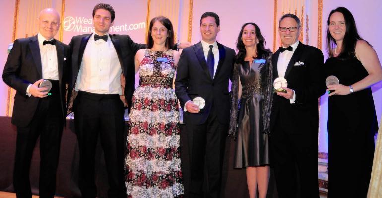 awards1117