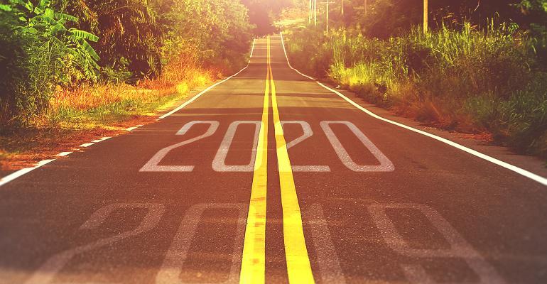 2020-road.jpg