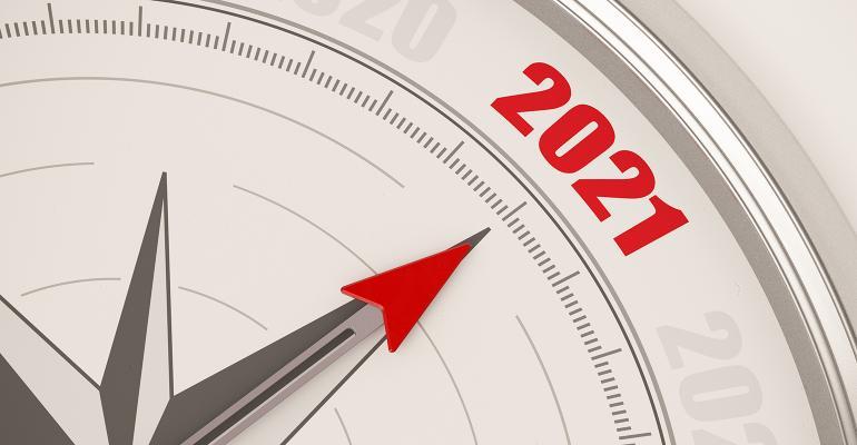 2021-compass.jpg