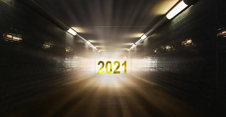 2021-light-end-tunnel.jpg