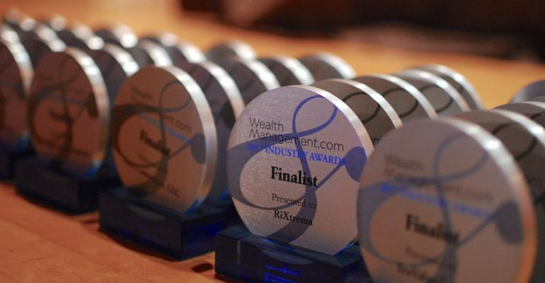 26-scenes-finalists-awards.jpg