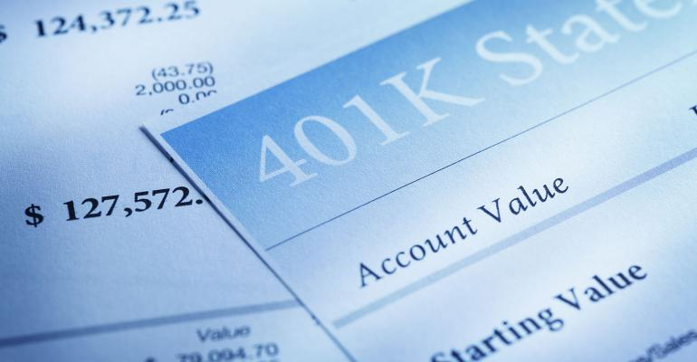401k-statement.jpg