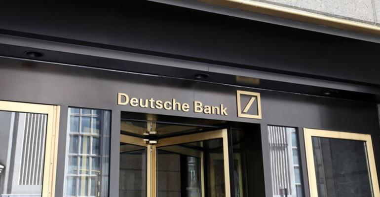 60-wall-street-deutsche-bank.jpg
