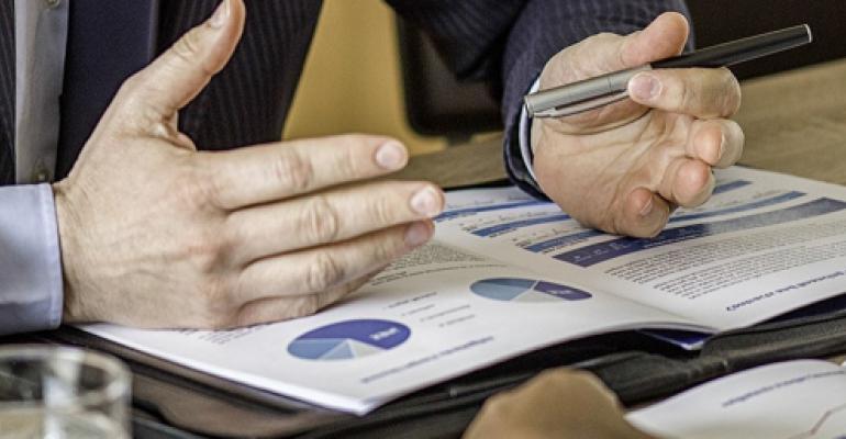 Explaining Investor Behavior and Risk-Averse Clients