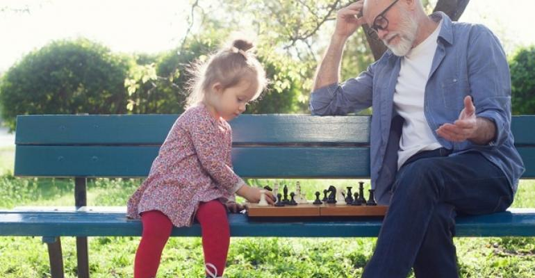 Essential Steps For A Smooth Retirement