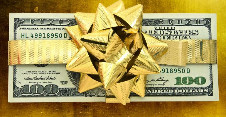 Annual-&-Lifetime-Gift-Tax-promo.jpg