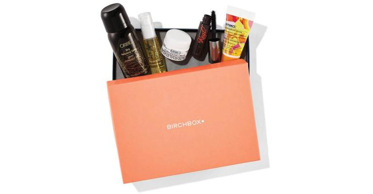 Birchbox-1540.jpg