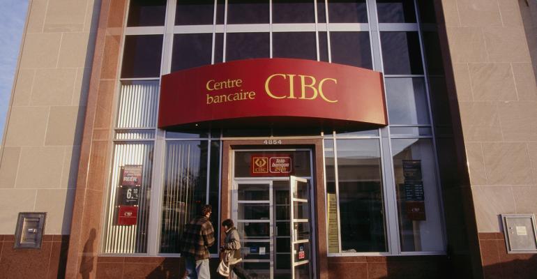 CIBC-bank.jpg