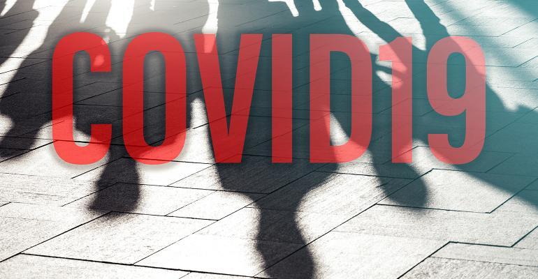 COVID-19-shadows.jpg