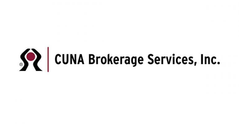 CUNA Brokerage Service Inc.