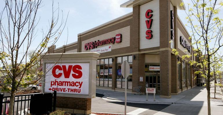 CVS-Scott Olson GettyImages-50803746-1540.jpg
