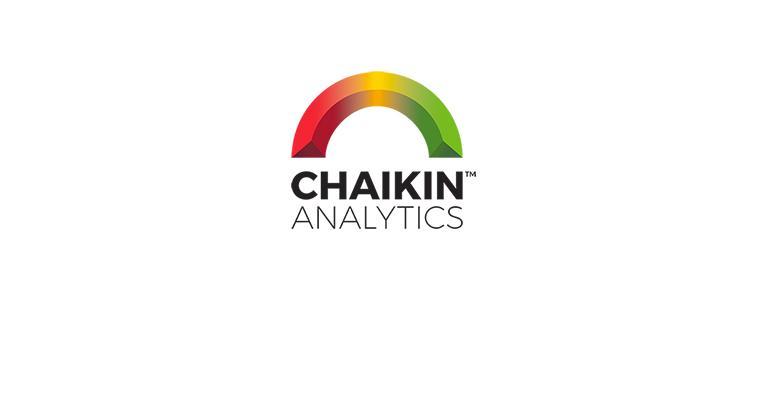 Chaikin