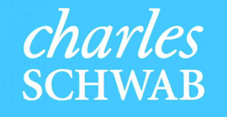 Charles Schwab Parent