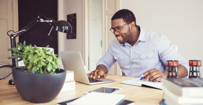 Could Telecommuting Work for Your Business